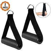 Amazon.es: Accesorios para máquinas de gimnasio - Accesorios para ...