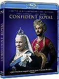 Confident royal [Blu-ray]