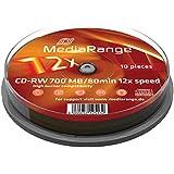 MediaRange MR235 read/write CD