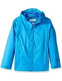 Columbia Watertight™ Jacket Peninsula XXS (Kids)