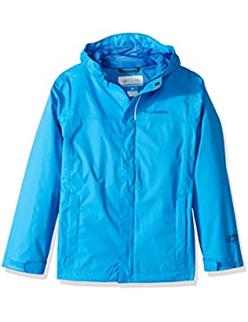 Columbia Watertight Chaqueta, Niños, Peninsula, Large