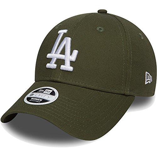 New Era 940 Womens League Essential Baseball Cap