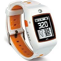 Golfbuddy WT5 Golf GPS-Uhr