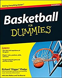 Basketball For Dummies