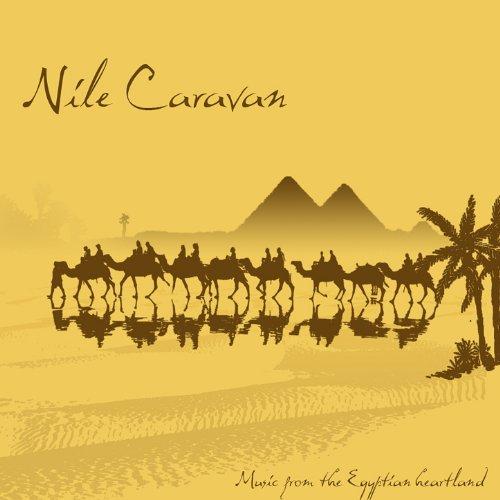 Nile Caravan
