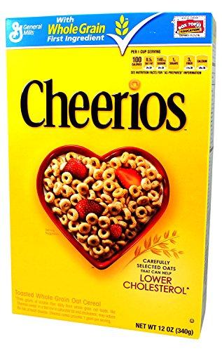 original-cheerios-396g-14oz