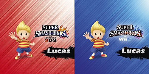 super-smash-bros-lucas-dlc-wii-u-3ds-download-code