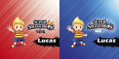 super-smash-bros-lucas-dlc-wii-u-3ds-download-code-uk-account