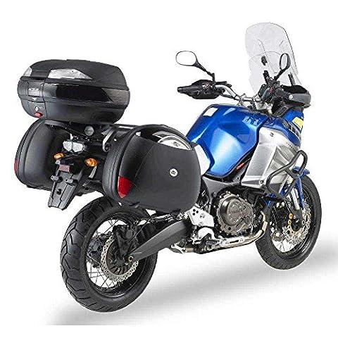 Givi Support pour Valise Top Case Monokey Yamaha XT1200Z Supertenere (10 > 15)