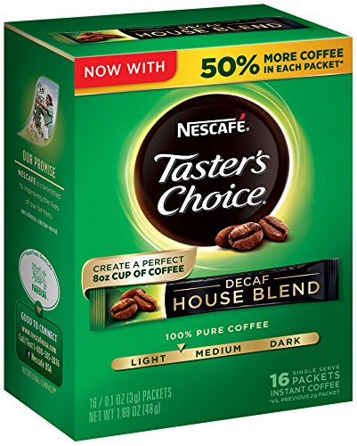 nescaf-tasters-choice-instant-coffee-decaf-house-blend-16-single-serve-packets-01-oz-3-g-each