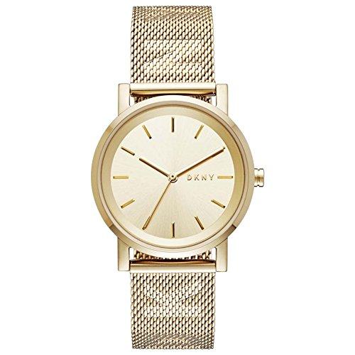Reloj DKNY para Mujer NY2621