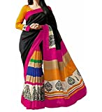 Clothing Accessories Best Deals - Sarees