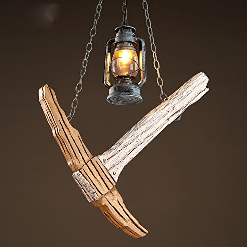 hammer-pendant-wood-wrought-iron-chandelier-chandelier-wooden-ax-ax-industry-modern-furniture-bedroo