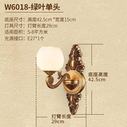 atmosfera-retro-europeo-gaohx-living-wall-imitacion-marmol-dormitorio-american-cobre-antiguo-lampara