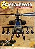 Telecharger Livres AVIATION MAGAZINE No 862 du 15 11 1983 DIALOGUE ENTRE VEDETTES DE BEYROUTH ET DE WASHINGTON FAITS ET COMMENTAIRES AVIATION GENERALE AMATEURS LE PREMIER ACRODUSTER EN EUROPE INFORMATIONS CADRAGES NBAA DALLAS DES SYSTEMES OMNUBILES PAR LES PUCES DEFENSE LES HELICOPTERES DE COMBAT TERRESTRE ESPACE MARCHE MONDIAL POUR ARIANE SOYOUZ T9 VERS UN NOUVEAU RECORD HISTOIRE ET SPOTTING UN TRIPLACE DE TOURISME OUBLIE LE SFR 10 SALUT LES SPOTTERS LE BREGUET 941 La EC (PDF,EPUB,MOBI) gratuits en Francaise