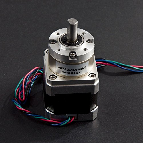 venel-electronic-componentbipolar-stepper-motor-with-planet-gear-boxhas-18-step-angle-200-steps-revo