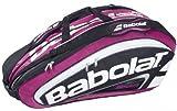Babolat Team Racket Holder X12
