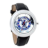 The Chelsea Football Fever Watch by Fost...