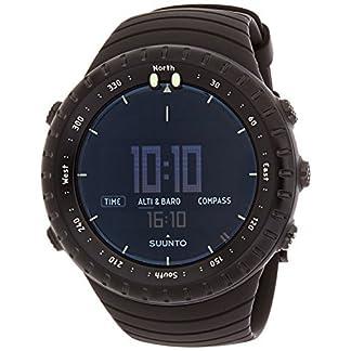 Suunto-Unisex-Erwachsene-Core-Uhr