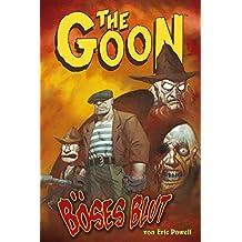 The Goon 6: Böses Blut