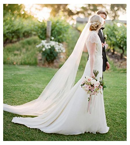 clearbridal-womens-2m-length-ivory-wedding-veils-2-layer-chapel-length-tulle-bridal-veils-with-comb-