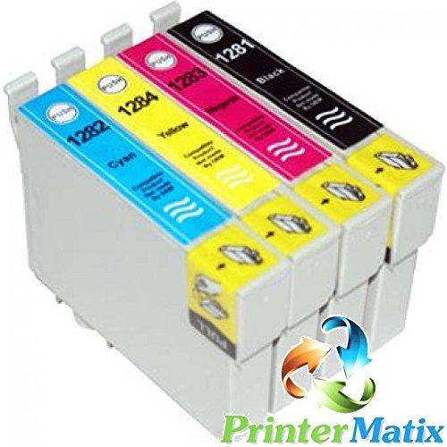 epson-t1281-kit4222-stylus-sx-125-130-230-235w-420-425-430-435-cartucce-compatibili-confezione-da-1k