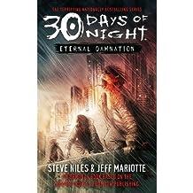 30 Days of Night: Eternal Damnation: Book 3: Eternal Damnation Bk. 3