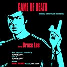 Game Of Death + Night Games
