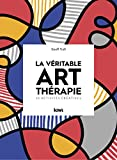 La veritable art-therapie