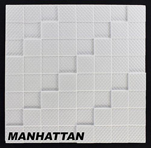 10-m2-pannelli-per-soffitto-pannelli-di-polistirolo-bloccato-soffitto-decorazione-piastre-50x50cm-ma