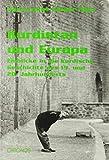 Kurdistan und Europa (Livre en allemand)