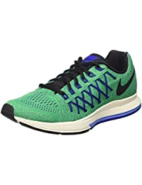 Suchergebnis auf für: Nike Air Pegasus Grün