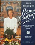 Linda McCartney's Home Cooking: Quick...