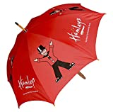 Hamleys Umbrella
