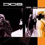 1999...Von Vorne