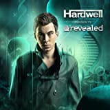 Hardwell Presents Revealed