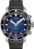 Tissot Seastar 1000 T120.417.17.041.00 Cronografo uomo