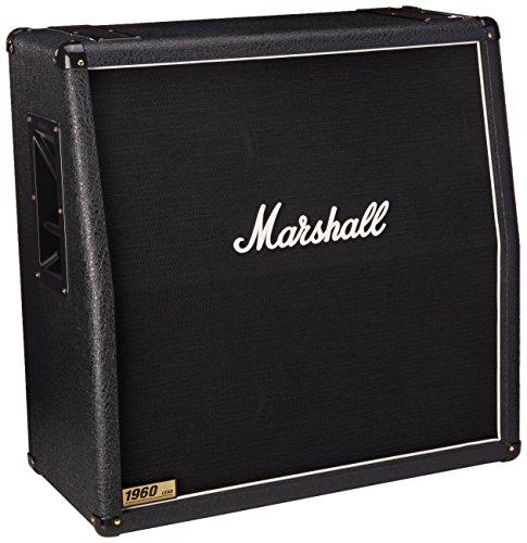 \'Marshall mr1960a-1960A Display Gitarre 300W 4x 12mmv1960a