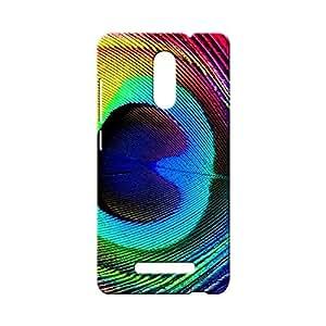 G-STAR Designer 3D Printed Back case cover for Xiaomi Redmi Note 3 / Redmi Note3 - G2571