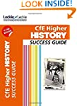 CfE Higher History Success Guide (Suc...