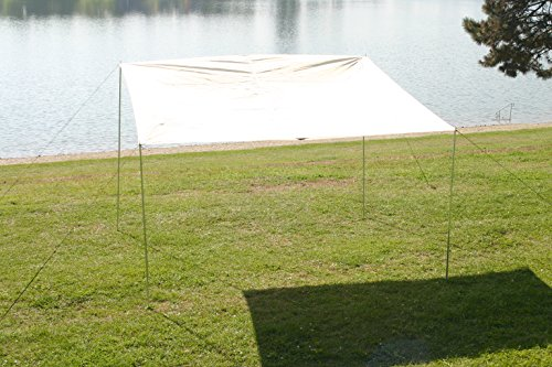 montis-creek-telone-da-sole-ca3x3m-37-kg