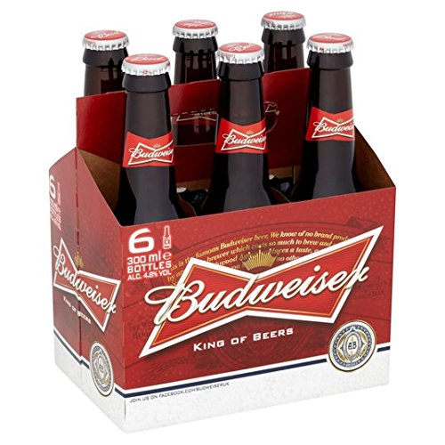 budweiser-beer-bottles-6-x-300ml