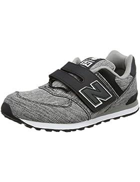 New Balance 574v1, Sneaker Unise