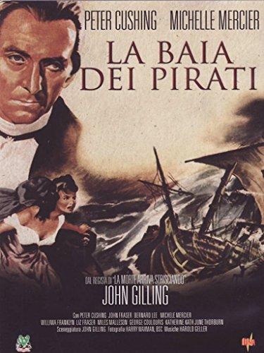 La baia dei pirati [IT Import] -