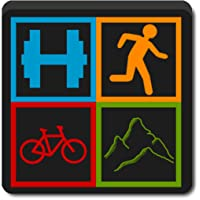 StayFit: Fitness Workouts