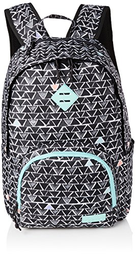 animal-womens-discover-backpack-multicolour-multicolour