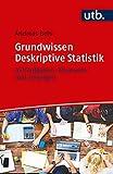 ISBN 9783825248253