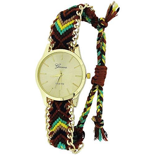 Roxy Armbandfarbe
