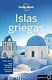 Islas griegas 3 (Guías de País Lonely Planet)
