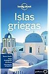 https://libros.plus/islas-griegas-3/
